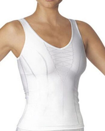 Barely There Performance Tank
