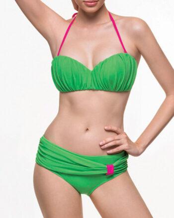 Melia Balconnet Swimwear & Hipster