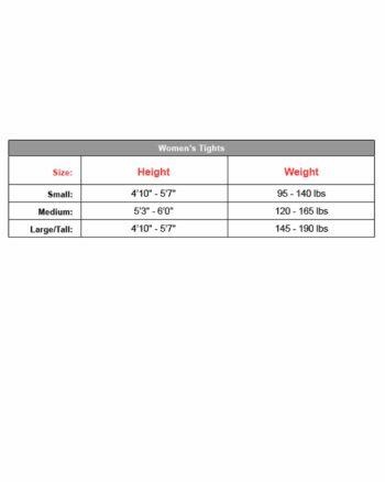 Hanes X-Temp® Opaque Control Top Tights, Burgundy