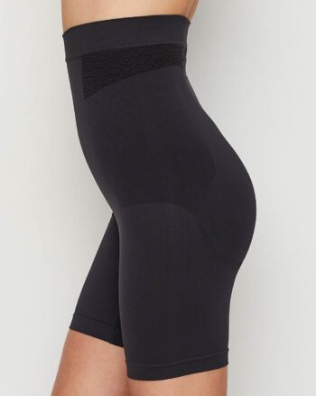 BALI Firm Control High Waist Thigh Slimmer