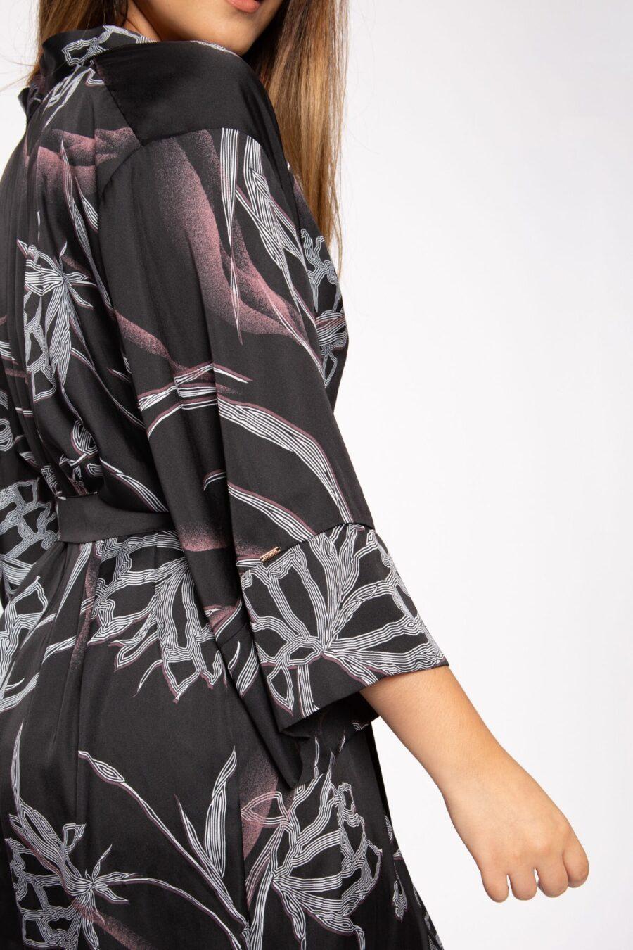 DORINA Dolce Eco Robe Cover Up