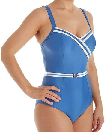 Panache Portofino Swimsuit