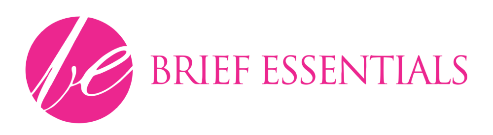 Brief Essentials