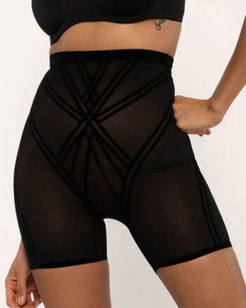 DORINA Airsculpt Shaping Shorts